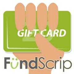 fundscrip