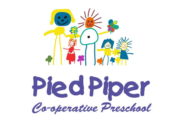 Pied Piper Cooperative Preschool